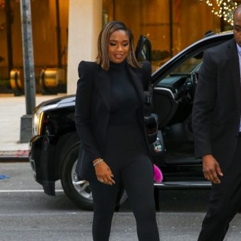 jennifer-hudson-wears-all-black-promoting-cats-in-new-york
