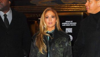 jennifer-lopez-in-coach-1941-coat-after-saturday-night-live-rehearsals-in-new-york