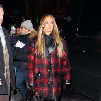 jennifer-lopez-in-coach-1941-coat-arriving-to-appear-on-snl-cast-dinner-in-new-york