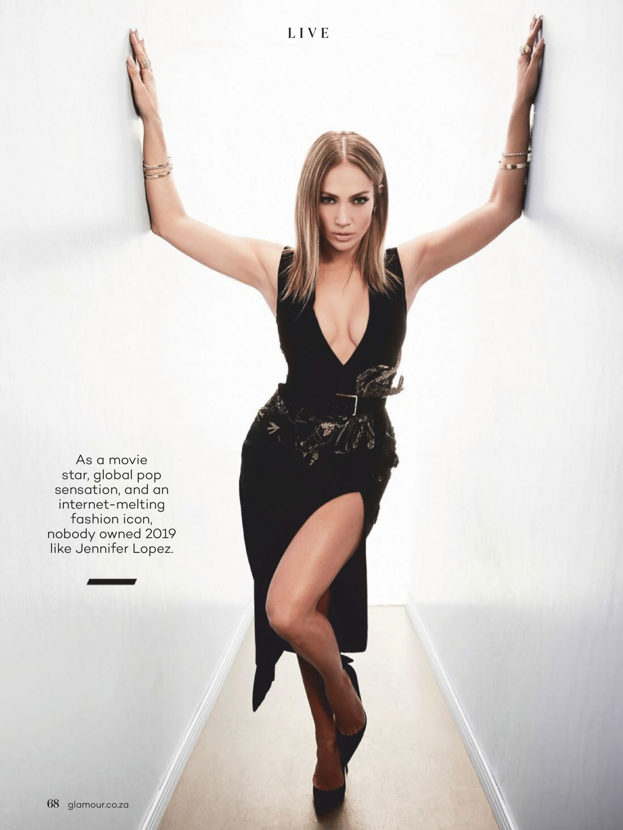 jennifer-lopez-covers-glamour-south-africa-january-febryary-2020-issue