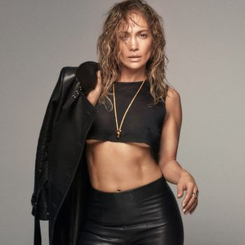 jennifer-lopez-covers-gq-magazine-us-december-january-2019-issue
