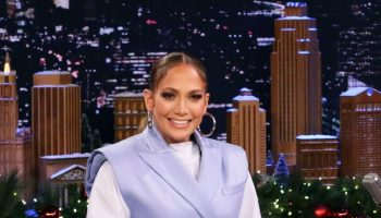 jennifer-lopez-in-david-koma-thom-browne-tonight-show-with-jimmy-fallon