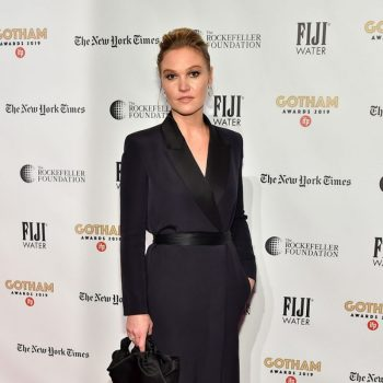 julia-stiles-in-the-row-2019-ifp-gotham-independent-film-awards