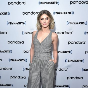 julianne-hough-in-tommy-hilfiger-now-x-zendaya-siriusxm-studios-in-new-york
