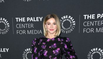 julianne-hough-in-magda-butrym-the-paley-center-for-media-presents-an-evening-with-derek-hough-and-julianne-hough-in-beverly-hills