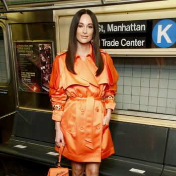 kacey-musgraves-in-moschino-moschino-prefall-2020-runway-show-in-brooklyn