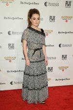 Kaitlyn Dever In Chanel  @ 2019 IFP Gotham Independent Film Awards