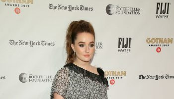 kaitlyn-dever-in-chanel-2019-ifp-gotham-independent-film-awards