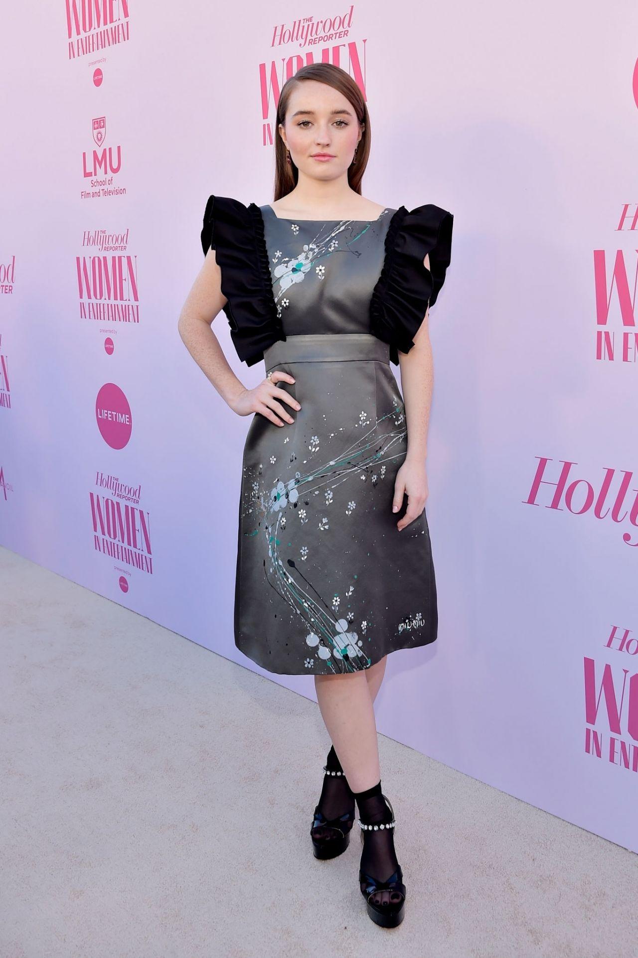 kaitlyn-dever-in-miu-miu-2019-the-hollywood-reporter-women-in-entertainment-breakfast-gala