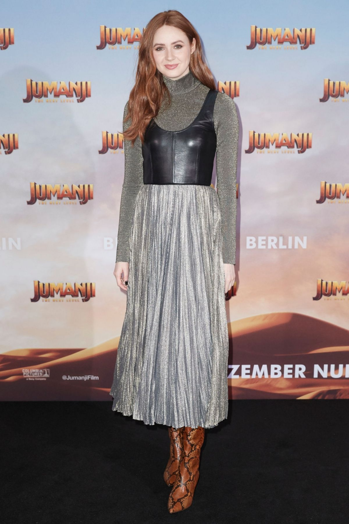 karen-gillan-in-j-mendel-jumanji-the-next-level-photocall-in-berlin
