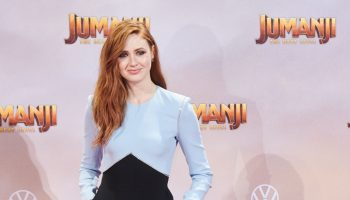 karen-gillan-in-david-koma-jumanji-the-next-level-premiere-in-berlin