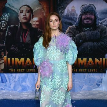 karen-gillan-in-prabal-gurung-jumanji-the-next-level-la-premiere