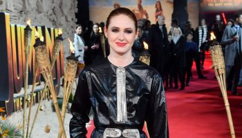 karen-gillan-in-christopher-kane-jumanji-the-next-level-london-premiere