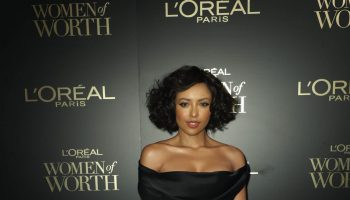 kat-graham-in-vivienne-westwood-2019-loreal-paris-women-of-worth-awards