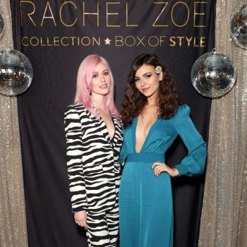 katherine-mcnamara-and-victoria-justice-rachel-zoe-collection-box-style-holiday-event-with-tanqueray-in-la-3