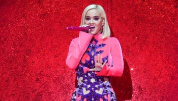 katy-perry-performs-in-zaldy-kiss-fm-jingle-ball-2019-in-los-angeles