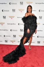 Keke Palmer  In  Khyeli @ 2019 IFP Gotham Independent Film Awards
