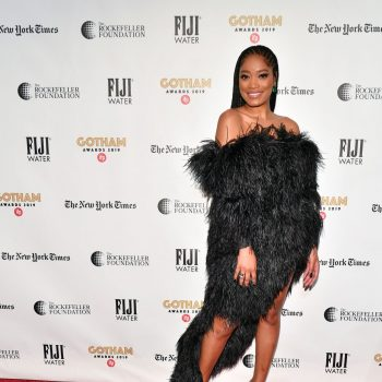 keke-palmer-in-khyeli-2019-ifp-gotham-independent-film-awards