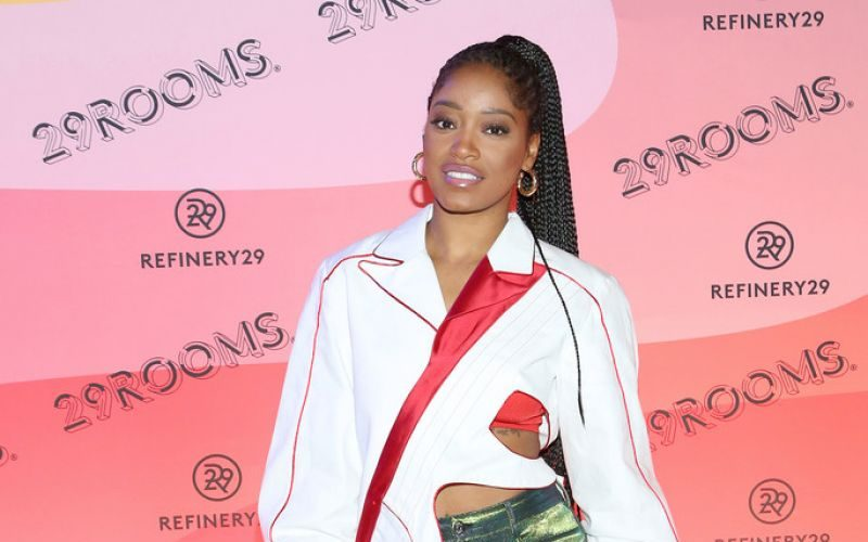 keke-palmer-refinery29-presents-29rooms-new-york-expand-your-reality-experience