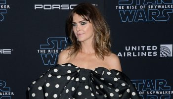 keri-russell-in-celine-star-wars-the-rise-of-skywalker-la-premiere
