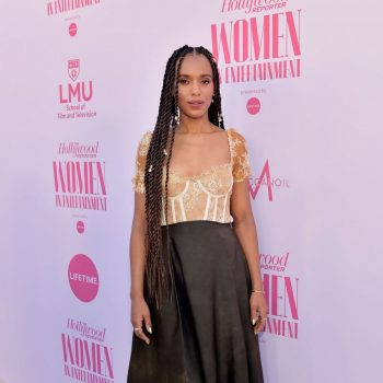 kerry-washington-in-brock-collection-2019-the-hollywood-reporter-women-in-entertainment-breakfast-gala