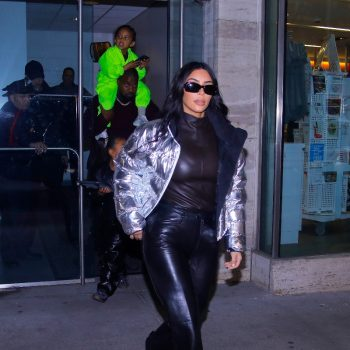 kim-kardashian-west-leaving-nutcracker-performance-in-new-york