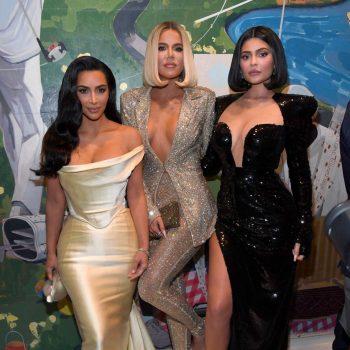 kim-kardashian-khloe-kardashian-and-kylie-jenner-sean-combs-50th-birthday-bash-in-los-angeles-6
