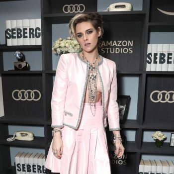 kristen-stewart-in-chanel-amazon-studios-seberg-special-screening-in-la