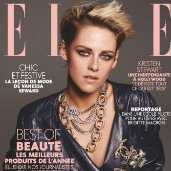 kristen-stewart-covers-elle-magazine-france-december-issue