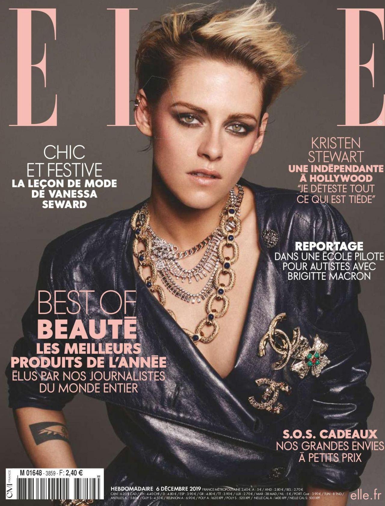 kristen-stewart-covers-elle-magazine-france-december-issue