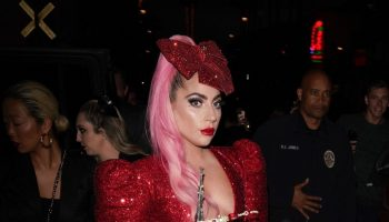 lady-gaga-in-christian-cowan-arrives-her-haus-labs-makeup-pop-up-launch-at-the-grove