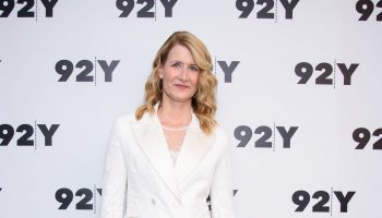laura-dern-in-ermanno-scervino-92y-speaker-series-in-new-york