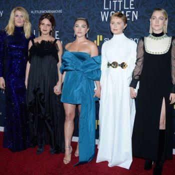 little-women-world-premiere-in-new-york