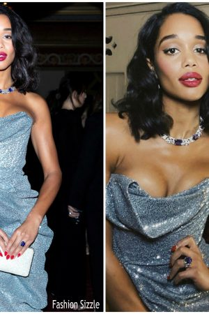 laura-harrier-in-vivienne-westwood-the-montecito-gala