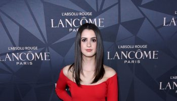 laura-marano-in-alexander-wang-lancome-x-vogue-labsolu-ruby-holiday-event
