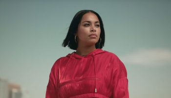 lauren-london-launches-her-forever-stronger-ad-campaign-with-puma