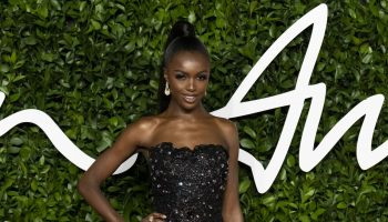 leomie-anderson-in-armani-prive-2019-british-fashion-council-awards