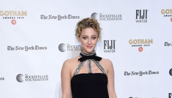 lili-reinhart-in-miu-miu-2019-ifp-gotham-independent-film-awards
