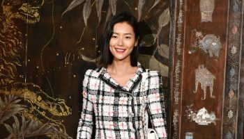 liu-wen-attends-chanel-metiers-dart-2019-2020-show-in-paris