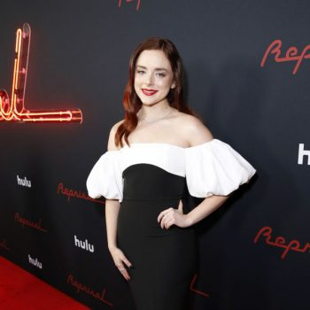 madison-davenport-attends-hulus-reprisal-season-one-premiere-in-hollywood