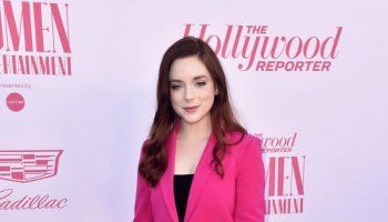 madison-davenport-in-pink-suit-2019-the-hollywood-reporter-women-in-entertainment-breakfast-gala
