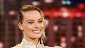 margot-robbie-in-the-vampires-wife-jimmy-kimmel-live