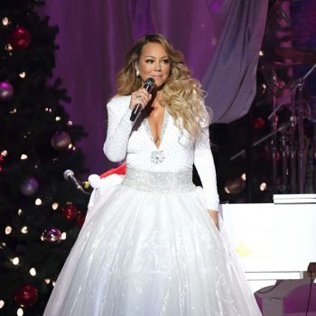 mariah-carey-in-white-gown-all-i-want-for-christmas-is-you-in-new-york
