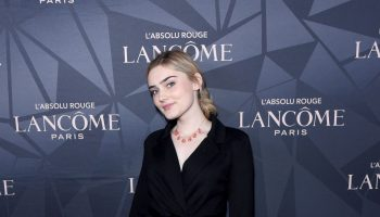 meg-donnelly-lancome-x-vogue-labsolu-ruby-holiday-event-at-raspoutine