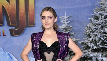 meg-donnelly-in-mantu-suit-jumanji-the-next-level-la-premiere
