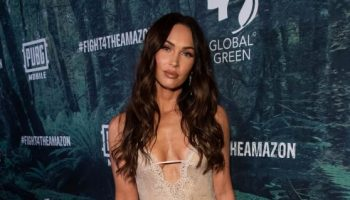 megan-fox-in-blumarine-pubg-mobiles-fight4theamazon-event
