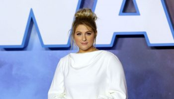meghan-trainor-in-badgley-mishcka-star-wars-the-rise-of-skywalker-premiere-in-london