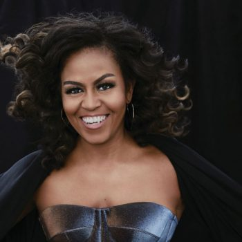 michelle-obama-people-magazine-people-of-the-year-12-06-2019-6