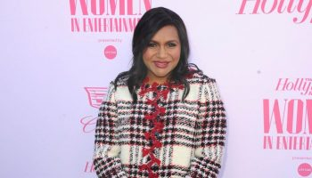 mindy-kaling-in-tory-burch-2019-the-hollywood-reporter-women-in-entertainment-breakfast-gala