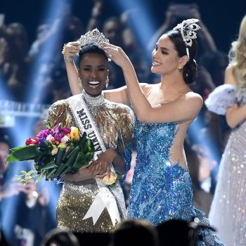 miss-south-africa-wins-miss-universe-2019-pageant-in-atlanta
